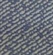 Blue Denum