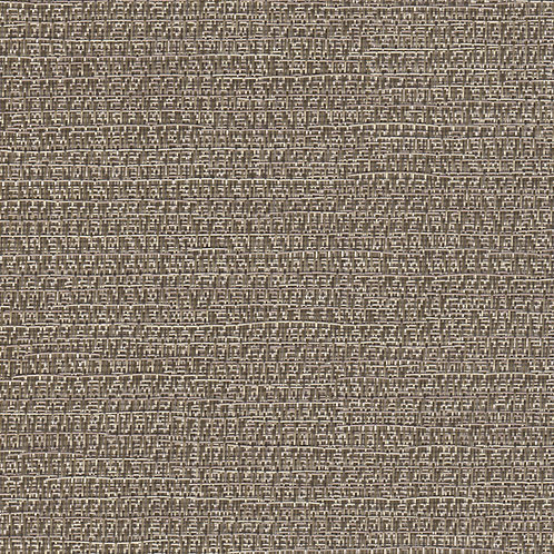 SheerWeave 5000 - U14 - Crepe Walnut