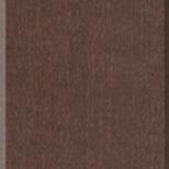 B149 - English Walnut