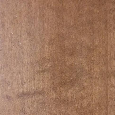B155 - Chestnut Wood