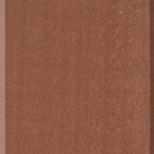 B242 - Auburn