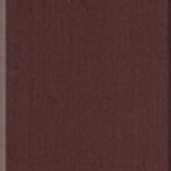 B129 - Red Mahogany