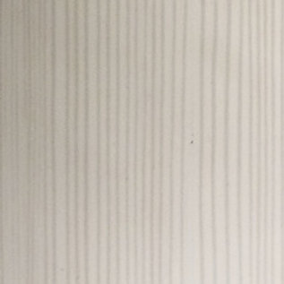 F5102 Weathered White