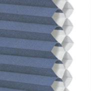 PLX3A0-024 Jean Blue