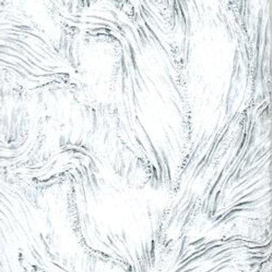 Carrara Series