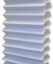 PLS310-069CR White Dove