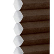 PLS310-326 Dark Chocolate