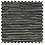 Thumbnail: SheerWeave 7400 - Blackout