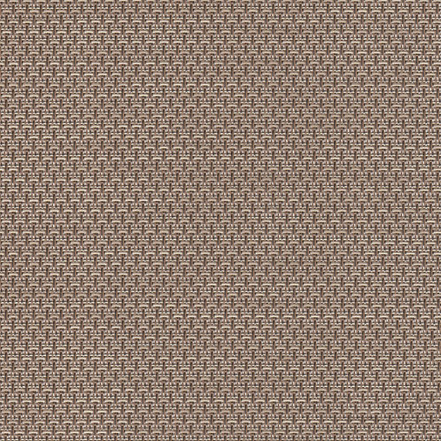 SheerWeave 5000 - Q53 - Honeycomb Brown Sugar