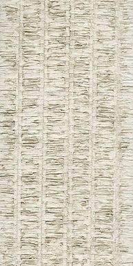 Natural Weave