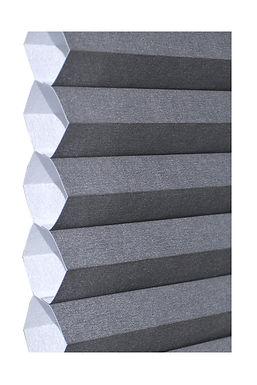 PLS310-470 Slate