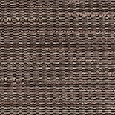 SheerWeave 5000 - R12 - Linen Cinnamon