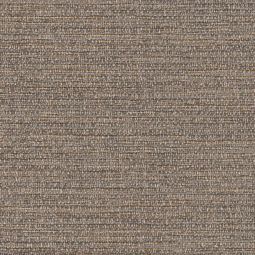 SheerWeave 5000 - R92 - Chenille Driftwood