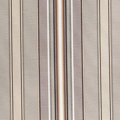Harrison Stripe Collection