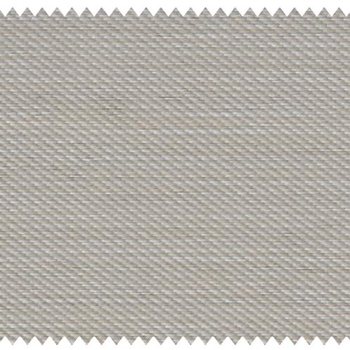 BL2001