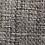 Thumbnail: Persis 8%