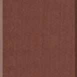 B154 - Red Chestnut