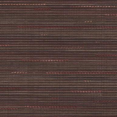 SheerWeave 5000 - R11 - Linen Cranberry
