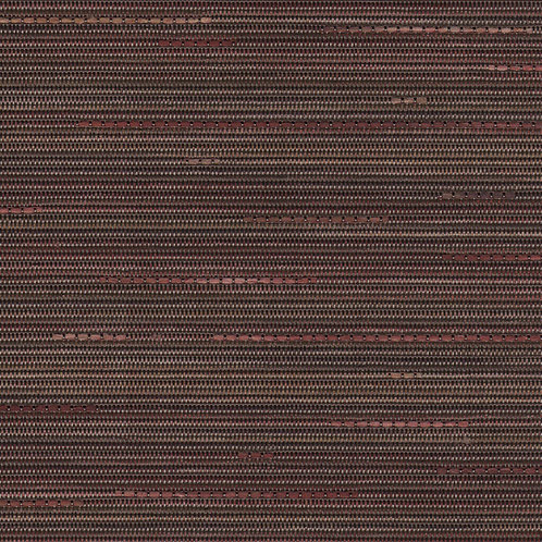 SheerWeave 5000 - R11 - Linen Cranberry