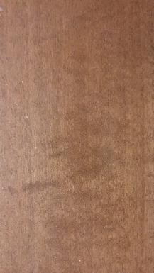 B155 - Chestnut