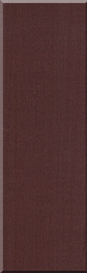 B129 - Red Mahogany