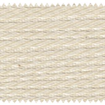 SC-TB1-102