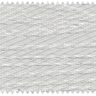 SC-TB1-103
