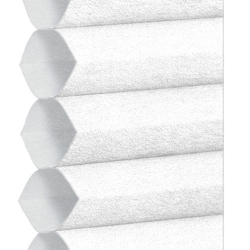 Flame Retardant - 001 Cotton