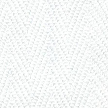 100 - White