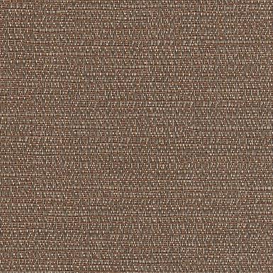 SheerWeave 5000 - U25 - Seaglass Copper