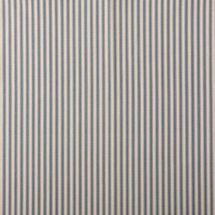 Ticking Stripe Collection