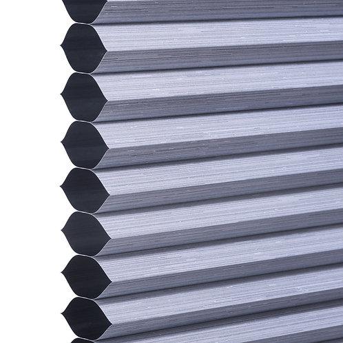 023 Bamboo - Royal Gray