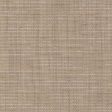 SheerWeave 5000 - Q94 - Tweed Oatmeal