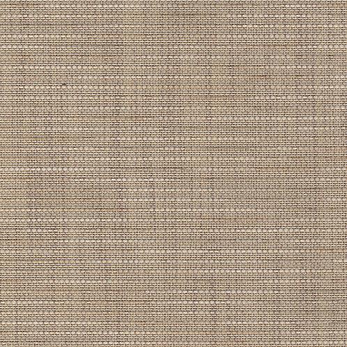 SheerWeave 5000 - Q94 - Tweed Oatmeal