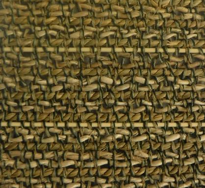 E-432 - Artisan Weave