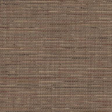 SheerWeave 5000 - Q95 - Tweed Buckeye