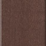 B153 - Chocolate Brown