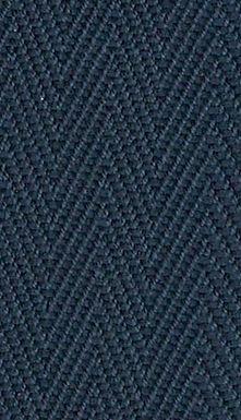 685 - Midnight Blue