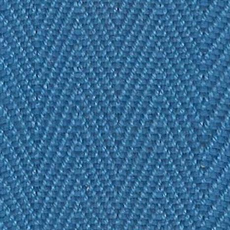 661 - Atlantic Blue