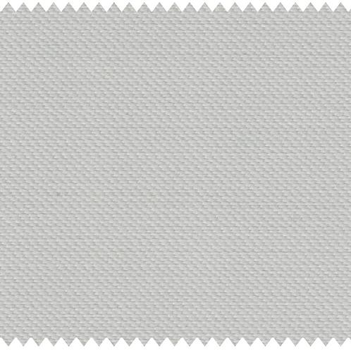 BL901
