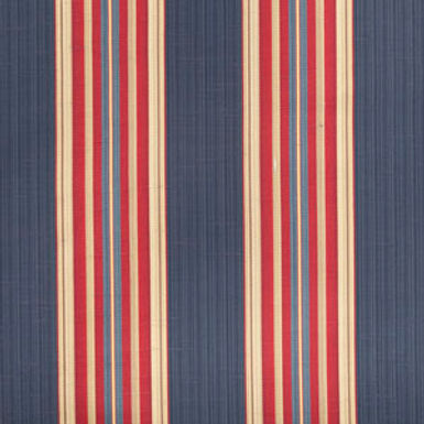 Candia Stripes Collection