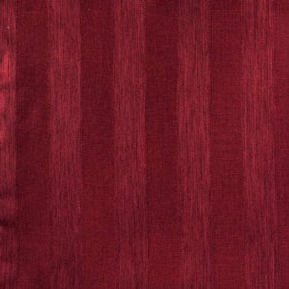 Ashton Stripe Collection