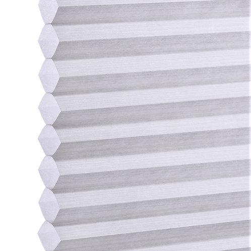 514 Bamboo Misty Gray