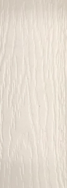 T100 - Textured White