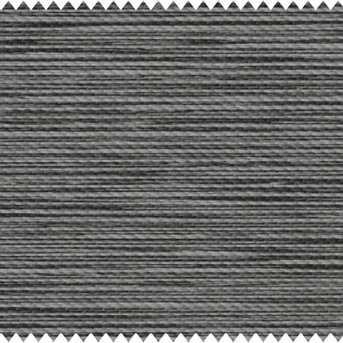 BL2005