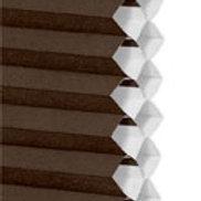 PLX3A0-326 Dark Chocolate