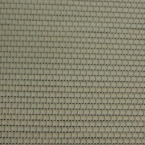 E-10H - Sunshade White