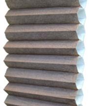 PLS310-012CR Cocoa
