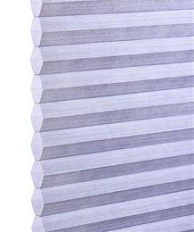 023 Bamboo Royal Gray