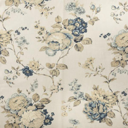 Candia Floral Collection
